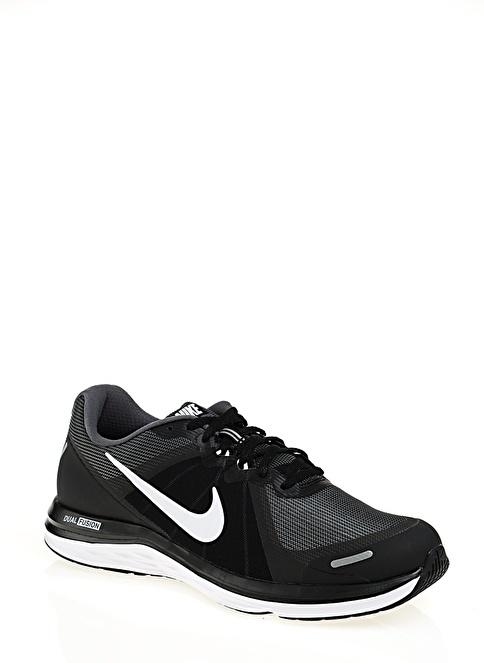 Nike Nike Dual Fusion X 2 Siyah
